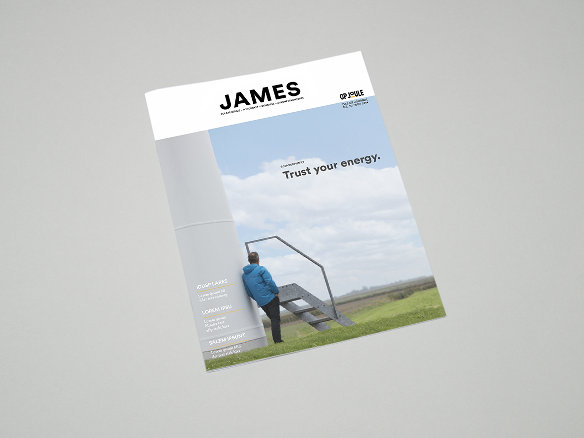 very serious design, corporate design, editorial design made in Hamburg